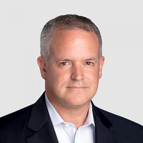David Gray è il Chief Financial Officer di Superior Essex, posizione che ha ricoperto negli ultimi due anni. Gray ha passato gli ultimi cinque anni della sua carriera all'interno dell'Azienda, ottenendo la promozione da vicepresidente della Finanza per la divisione Communication and Energy Cable al ruolo attualmente ricoperto, dove ha il compito di supervisionare le finanze dell'intera società. Prima di entrare in Essex è stato VP Finanza e IT presso Cooper Bussman, oltre che CFO ad interim per Digital Blue. In questa veste ha contribuito a ridurre le spese generali, amministrative e di vendita del 30%, aprendo la strada a un'acquisizione conclusasi con successo. Ha conseguito la laurea in contabilità presso la Penn State e ha ottenuto l'abilitazione di commercialista dal Maryland Board of Public Accountancy. Ha conseguito l'abilitazione di contabile aziendale presso l'Institute of Management Accountants.